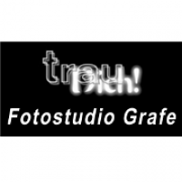 Fotostudio Grafe