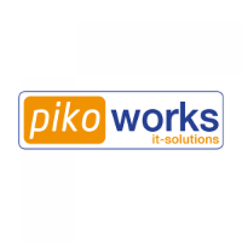 pikoworks | it-solutions