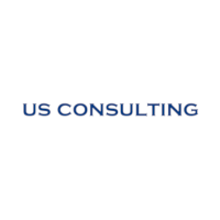 US Consulting